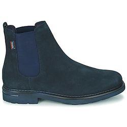 Boots CallagHan PURE CASUAL - CallagHan - Modalova