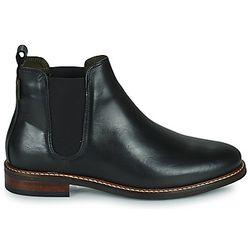 Boots Barbour FOXTON - Barbour - Modalova