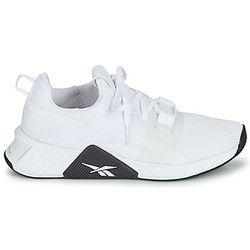 Chaussures FLASHFILM TRAIN 2.0 - Reebok Sport - Modalova
