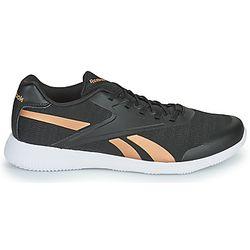 Chaussures Reebok Stridium - Reebok Sport - Modalova