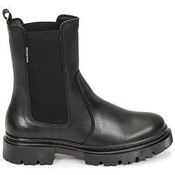 Boots Bullboxer 610507E6L_BLCK - Bullboxer - Modalova