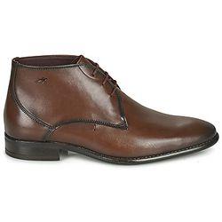 Boots Fluchos ALEX - Fluchos - Modalova