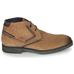 Boots Fluchos GAMMA - Fluchos - Modalova