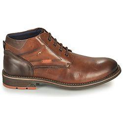 Boots Fluchos TERRY - Fluchos - Modalova