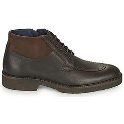 Boots Fluchos CAVALIER - Fluchos - Modalova