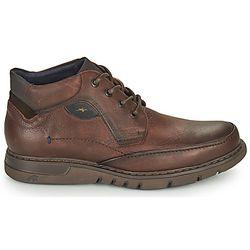 Boots Fluchos CELTIC - Fluchos - Modalova