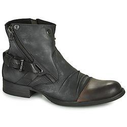 Boots Kdopa DETROIT - Kdopa - Modalova