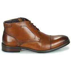 Boots Kdopa MARLEY - Kdopa - Modalova