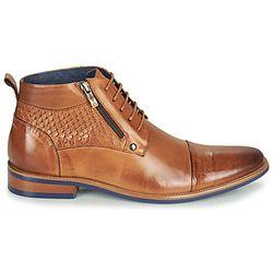 Boots Kdopa JACKSON - Kdopa - Modalova