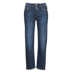 Jeans 3/4 & 7/8 400/18 BASIC - Le Temps des Cerises - Modalova