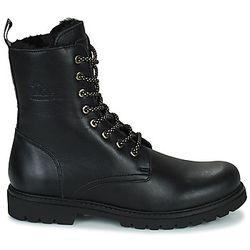 Boots Panama Jack FRISIA - Panama Jack - Modalova