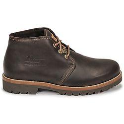 Boots Panama Jack BOTA PANAMA - Panama Jack - Modalova