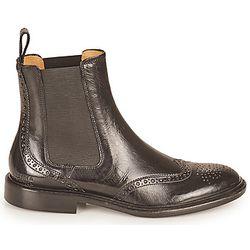 Boots Melvin & Hamilton SALLY 112 - Melvin & Hamilton - Modalova