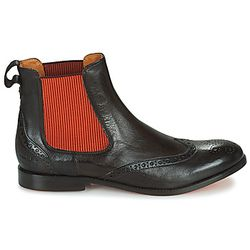 Boots Melvin & Hamilton AMELIE 5 - Melvin & Hamilton - Modalova