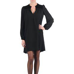 Robe courte Brigitte Bardot BB43119 - Brigitte Bardot - Modalova