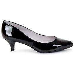 Chaussures escarpins Unisa Jacco VE - Unisa - Modalova