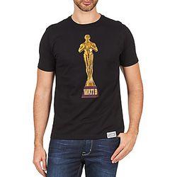 T-shirt Wati B TSOSCAR - Wati B - Modalova