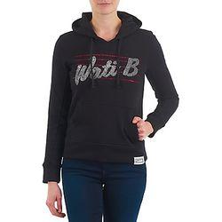 Sweat-shirt Wati B BAMAKO - Wati B - Modalova