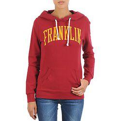 Sweat-shirt TOWNSEND - Franklin & Marshall - Modalova