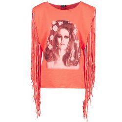 Debardeur Brigitte Bardot BB44075 - Brigitte Bardot - Modalova