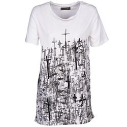 T-shirt Religion B123CND13 - Religion - Modalova