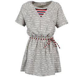 Robe courte Manoush ETNIC - Manoush - Modalova