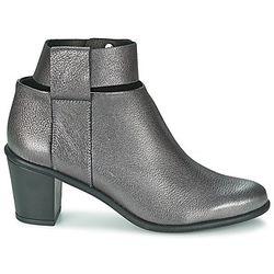 Boots Miista ODELE - Miista - Modalova