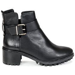 Boots Miista GRETA - Miista - Modalova