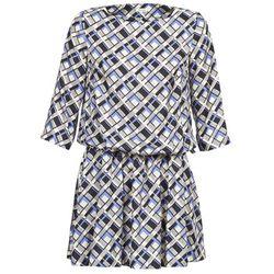 Robe courte Manoush MOSAIQUE - Manoush - Modalova