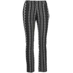 Pantalon Manoush TAILLEUR - Manoush - Modalova