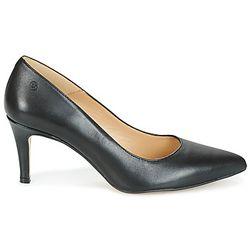 Chaussures escarpins BARAT - Betty London - Modalova