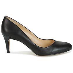 Chaussures escarpins AMUNTAI - Betty London - Modalova