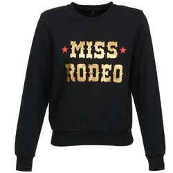 Sweat-shirt American Retro MIRKO - American Retro - Modalova
