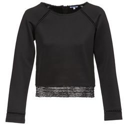 Sweat-shirt Brigitte Bardot AMELIE - Brigitte Bardot - Modalova
