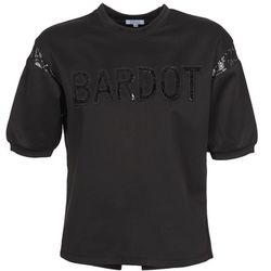 Sweat-shirt Brigitte Bardot ANDREE - Brigitte Bardot - Modalova
