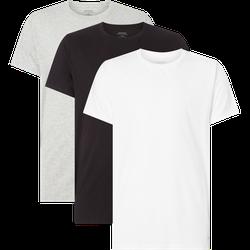 Tee-Shirt - Calvin Klein Underwear - Modalova