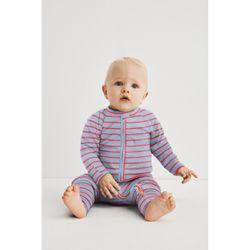 Promo : Pyjama Côtelé - Dim Baby - Modalova
