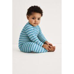 Pyjama Cotelé - Dim Baby - Modalova