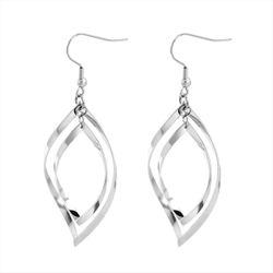 Boucles d'oreilles Edforce - 189-0017-E - Modalova