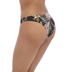 Culotte de bain brésilienne Noir - Freya - Freya maillot - Modalova