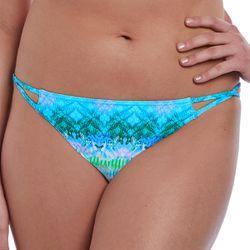 Promo : Tanga s SEASCAPE blue lagoon-s - Freya maillot - Modalova