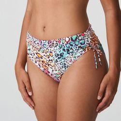 Culotte de bain taille haute - Multicolore Prima Donna Maillot - Prima Donna Bain - Modalova