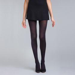 Collant Diam's jambes fuselées 45D - DIM - Modalova