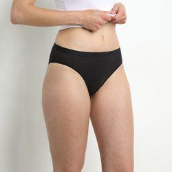 Lot de 3 slips // Les Pockets Coton - DIM - Modalova