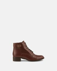 Boots - Roxanine - Minelli - Modalova
