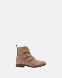 Boots - Harrieta - Minelli - Modalova