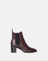 Boots - Paysona - Minelli - Modalova