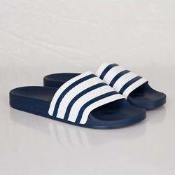 Adidas Adilette - adidas - Modalova