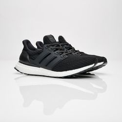 Adidas Ultraboost - adidas - Modalova