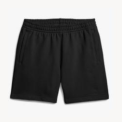 Adidas Pw Basics Short - adidas - Modalova